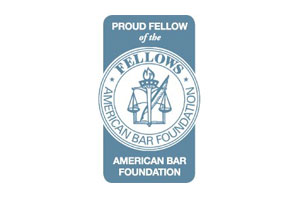 american-bar-foundation
