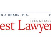 Himes & Hearn, P.A. Best Layers 2017