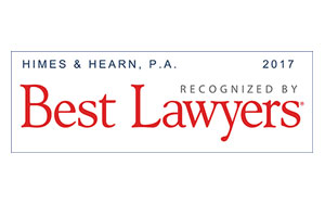 best-lawyers-2017