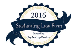 sustaining-law-firm-2016