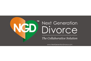 Next Generation Divorce