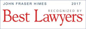 Best-Lawyers-2017-John-Fraser-Himes