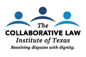 Collaborative Law Institute of Texas