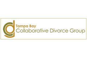 Tampa Bay Collaborative Divorce Group