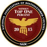 NADC 2015