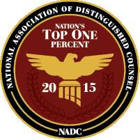 NADC-2015