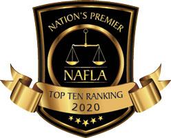 NAFLA 2020