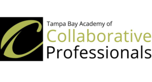 Tampa Bay Academy of Collaborative Professionals
